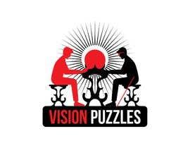 #148 для Design 2 Creative & Illustrative Logos от thefinalstory