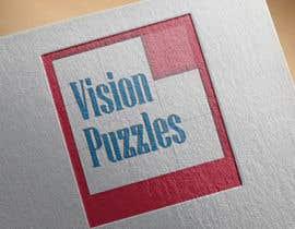 #7 для Design 2 Creative & Illustrative Logos от philwalker