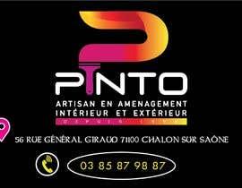 #17 cho Création d'un panneau publicitaire bởi freelancer02019