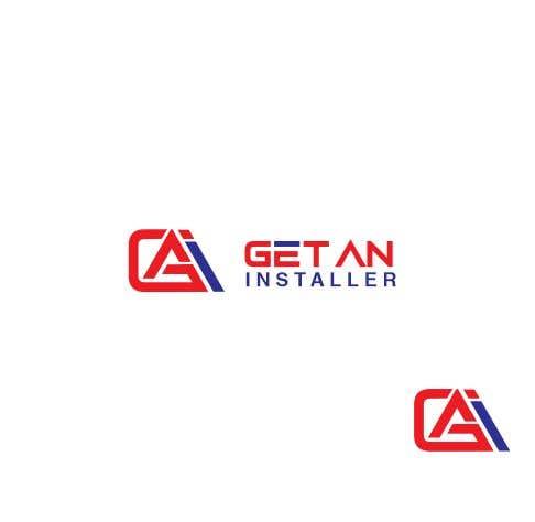 Penyertaan Peraduan #10 untuk Logo design