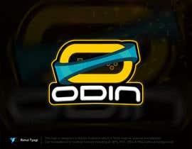 #55 for Logo Design for Virtual Reality Gaming Company by rahulkaushik157