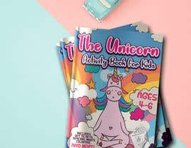 #19 cho Unicorn Activity Book (4-6) Book 1 bởi AtlassDZ