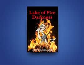 "#31 для Biblical Picture of ""Hell"" от Akheruzzaman2222"