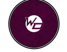 #13 for DJ Logo for Winnah Daniels af Aikkuz