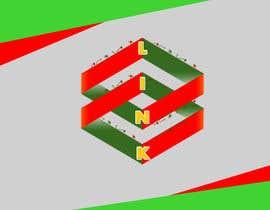 nº 54 pour Company Logo, Letterhead, Business card and Envelope par msdato