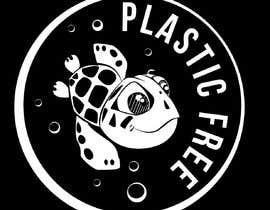 #69 para Turtle Face Illustration por majicavalie