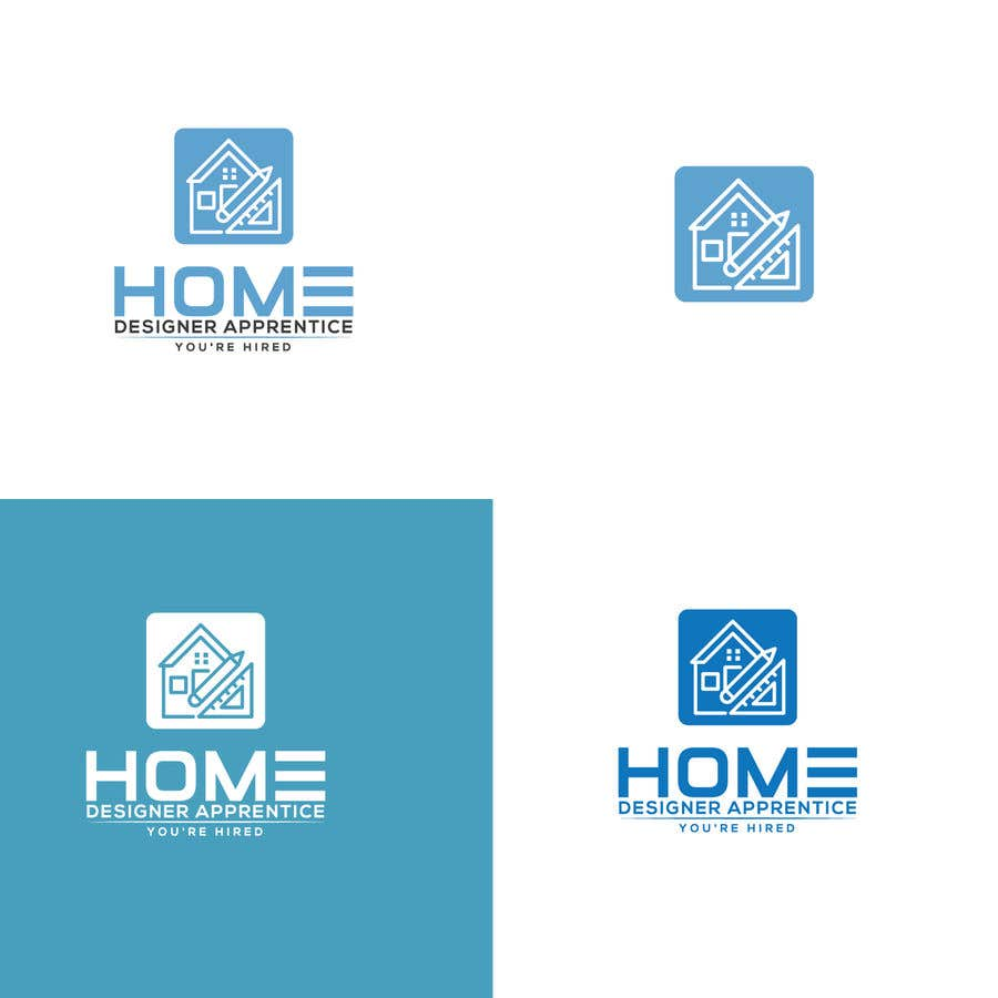 Contest Entry #312 for Logo Design for new App