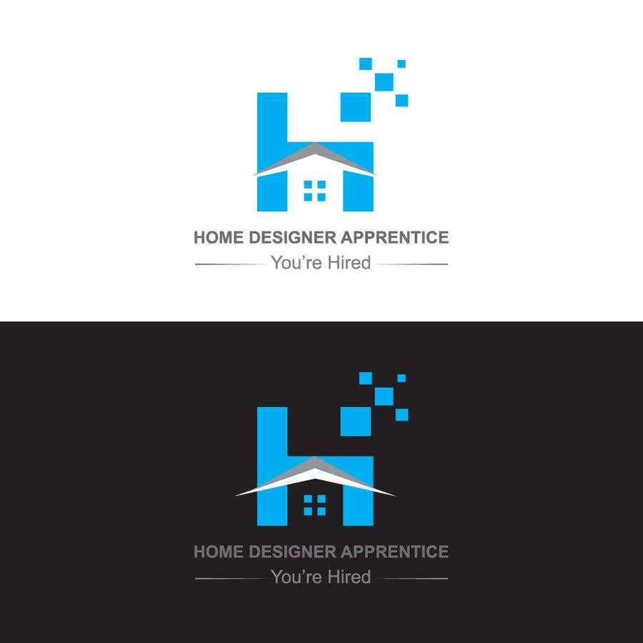 Contest Entry #162 for Logo Design for new App