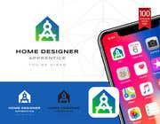 Graphic Design Contest Entry #432 for Logo Design for new App