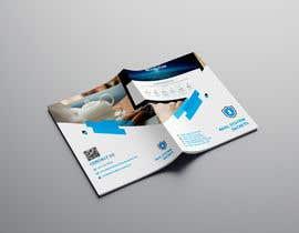 designersohag261 tarafından ecover for an online course için no 28