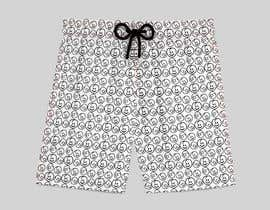#24 for Design 1 to 5  pairs of swim trunks geared towards younger gay male by ratnakar2014