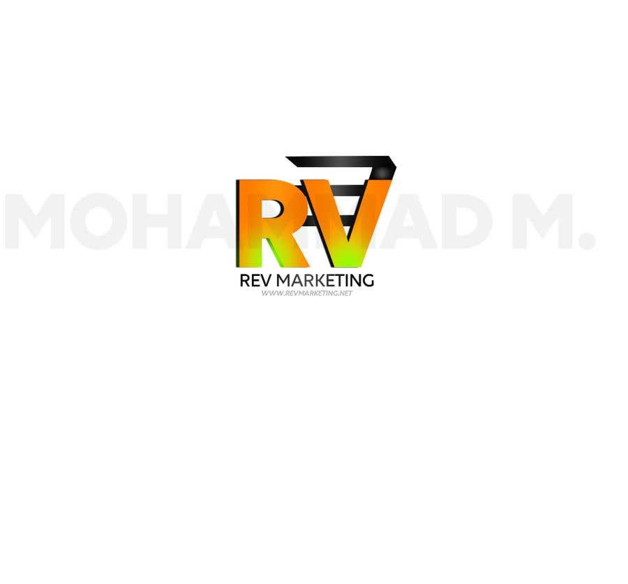 Konkurrenceindlæg #369 for Need to design a logo