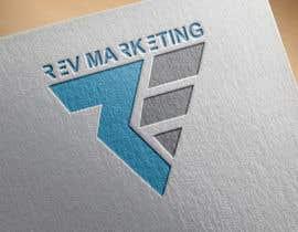#180 for Need to design a logo af Rezaulhossen
