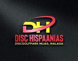 nº 12 pour Logo design for Sports page in Facebook par circlem2009