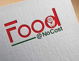 #62 for Logo: Food @ No Cost by logodesign2019