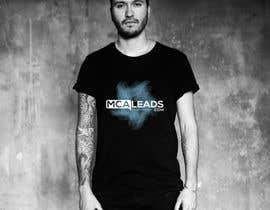 #40 untuk T Shirt Design oleh Rezaulkarimh