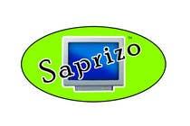 Graphic Design 参赛作品 #163 for Logo Design for Saprizo