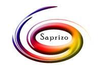 Graphic Design 参赛作品 #173 for Logo Design for Saprizo