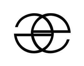 nº 40 pour Design a logo for an emerging hat company par LoisaGold