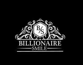 #138 untuk Design a Luxury Logo oleh SKHUZAIFA