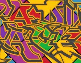 #12 for HD Wallpaper for Phone af irfanjamilkh786