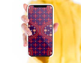#13 untuk HD Wallpaper for Phone oleh citanowar