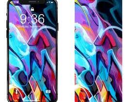 #18 for HD Wallpaper for Phone af Alejandro10inv