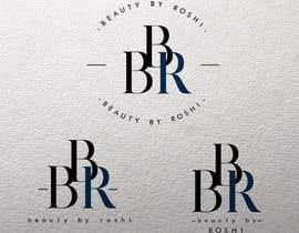 Nro 38 kilpailuun Logo Design - 01/04/2019 19:41 EDT käyttäjältä bebbytang