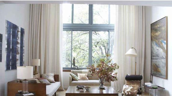 """Intrarea #28 pentru concursul """"Interior design fir my living area"""""""