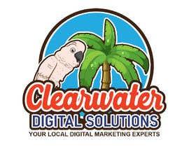 Nro 74 kilpailuun I would like to hire a Logo Designer käyttäjältä hijordanvn