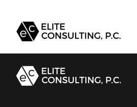 #95 для Elite Logo от sohan952592