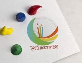 #15 untuk Logo for a Fantasy Sports gaming website oleh bhasanul12