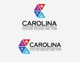 #213 cho Design a Logo bởi Mohaimin420
