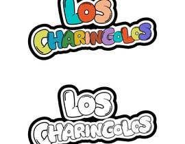 Nro 192 kilpailuun Create logo for cartoons käyttäjältä qamarkaami