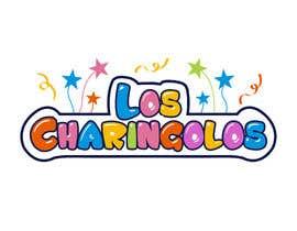 Nro 150 kilpailuun Create logo for cartoons käyttäjältä Broskie
