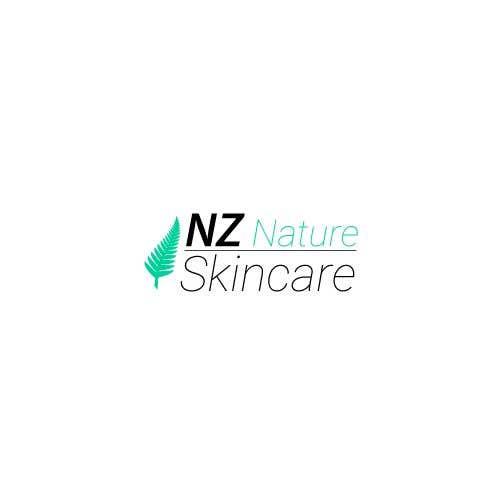 Bài tham dự cuộc thi #33 cho Logo Design For Skincare Company - 03/04/2019 22:38 EDT