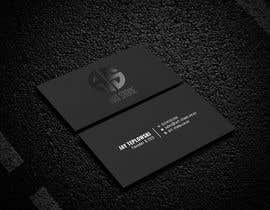 #239 cho Design for a business card bởi Neamotullah