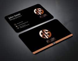 #312 cho Design for a business card bởi mdalaminbsc2