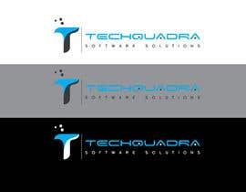 #25 cho Design a logo bởi fahmidasattar87