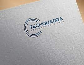#27 cho Design a logo bởi zishanchowdhury0
