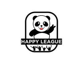 #71 for Happy League af BrilliantDesign8