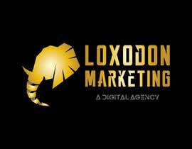 #20 para Logo for digital marketing brand por khinoorbagom545