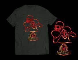 Rasel162 tarafından Tshirt Design için no 25