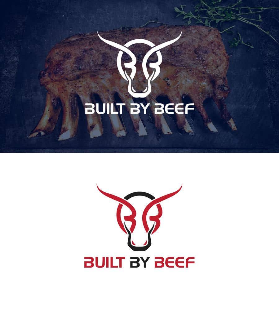 Kilpailutyö #72 kilpailussa Create a logo for a New Fitness/Diet Program