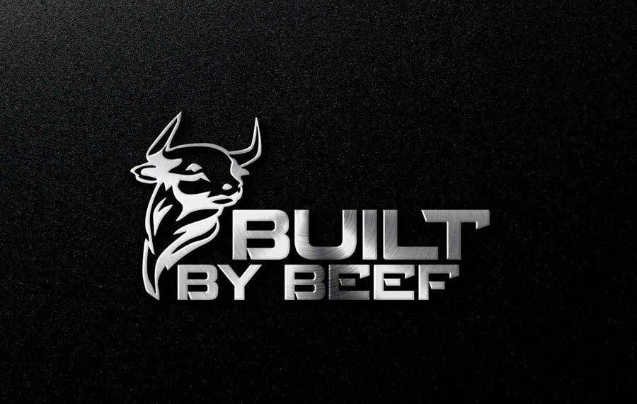 Kilpailutyö #320 kilpailussa Create a logo for a New Fitness/Diet Program