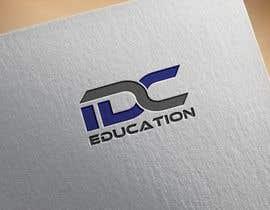 Nro 53 kilpailuun Logo design käyttäjältä mhprantu204