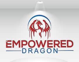 Nro 73 kilpailuun Design me a logo for my Private Label Product käyttäjältä imamhossainm017