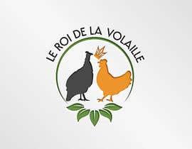 #28 for Logo for poultry business af szamnet