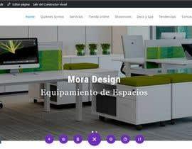 #8 for Website - Wordpress - DIVI - by codigo251