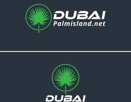 #160 for Need an awesome Logo by masud2222